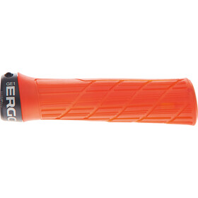 Ergon GE1 Evo Factory Grips Slim, frozen orange